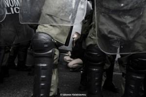 dem-11_ih_demonstrations