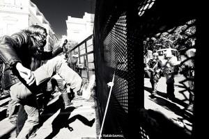 dem-12_ih_demonstrations