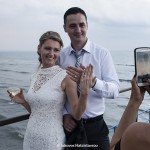 Mass weddings in Larnaca