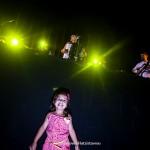 Feggaros music festival