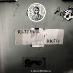 GREECE - IOANNINA - ASYLO